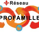 Programme Profamille